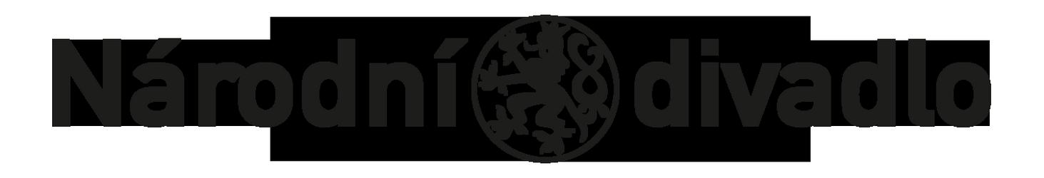 Logo-Narodni-divadlo-cerne
