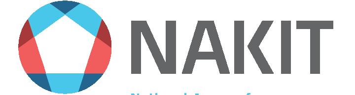 nakit_logo_en_pos_color_300